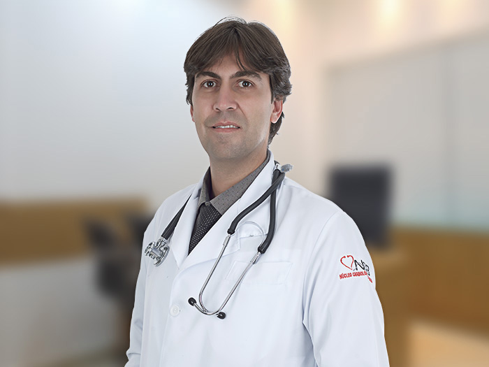 Dr. Antonio Aurelio de P. F. Junior